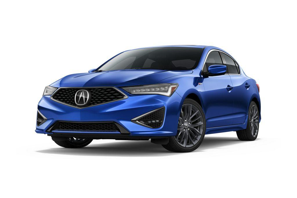 19_<a href=https://www.sharperedgeengines.com/used-acura-engines>acura</a>_ilx_oem.jpg