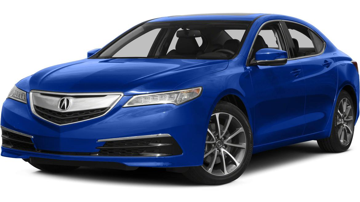 2015 acura tlx recall alert news. Black Bedroom Furniture Sets. Home Design Ideas