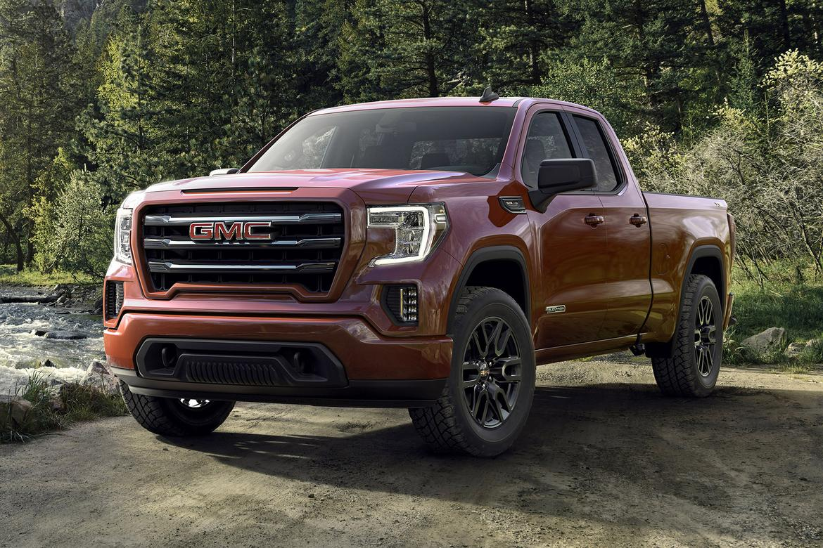 2019-<a href=https://www.sharperedgeengines.com/used-gmc-engines>gmc</a>-sierra-elevation-035[5]a.jpg
