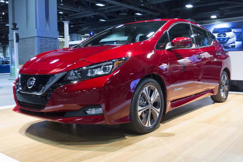 2018 Nissan Leaf Fm Jpg