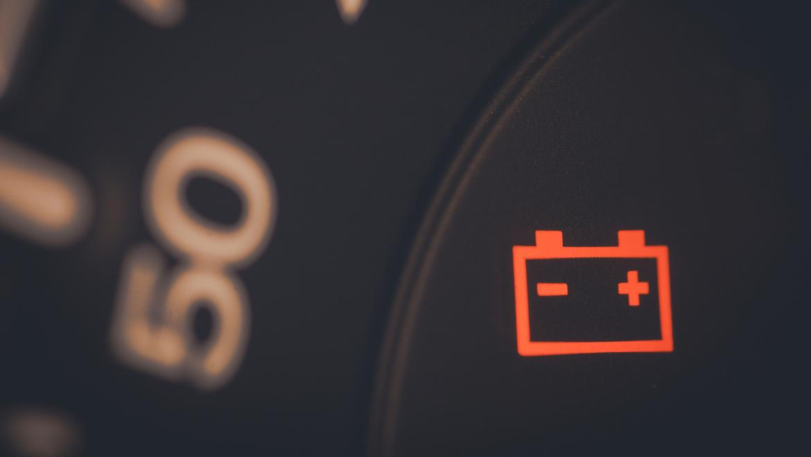 Why Is The Battery Light On News Carscom - Car image sign of dashboardmeaning of the warning lights on your dashboard car news auto lah