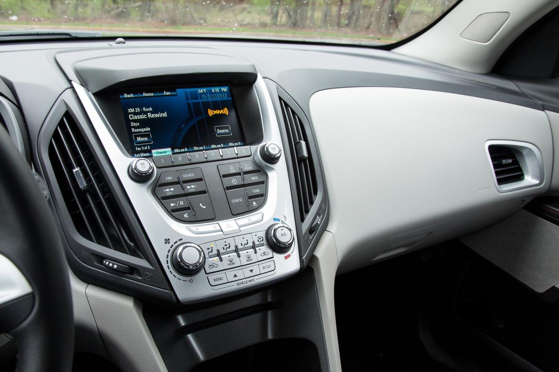 ford ranger manual transmission fluid check