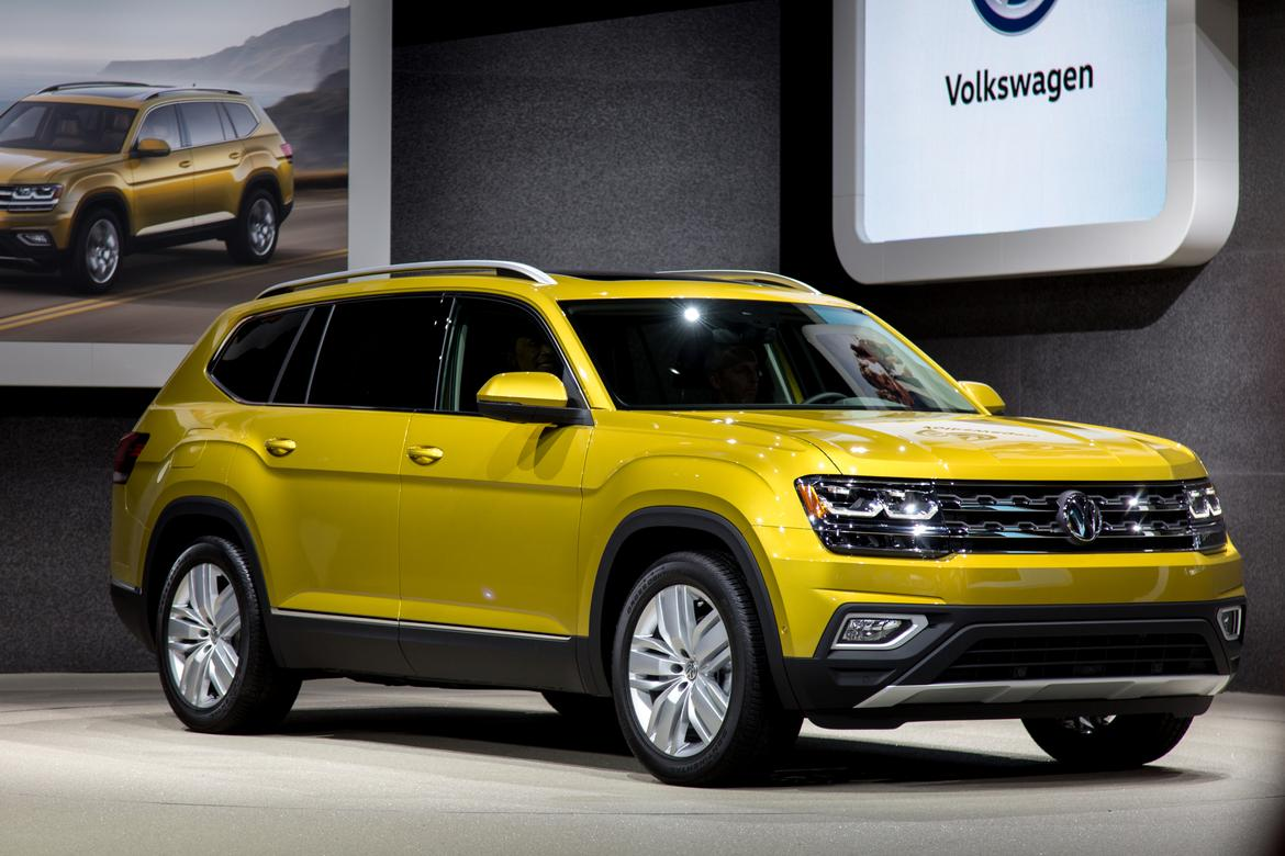 18volkswagen Atlas As Ac 05 Jpg