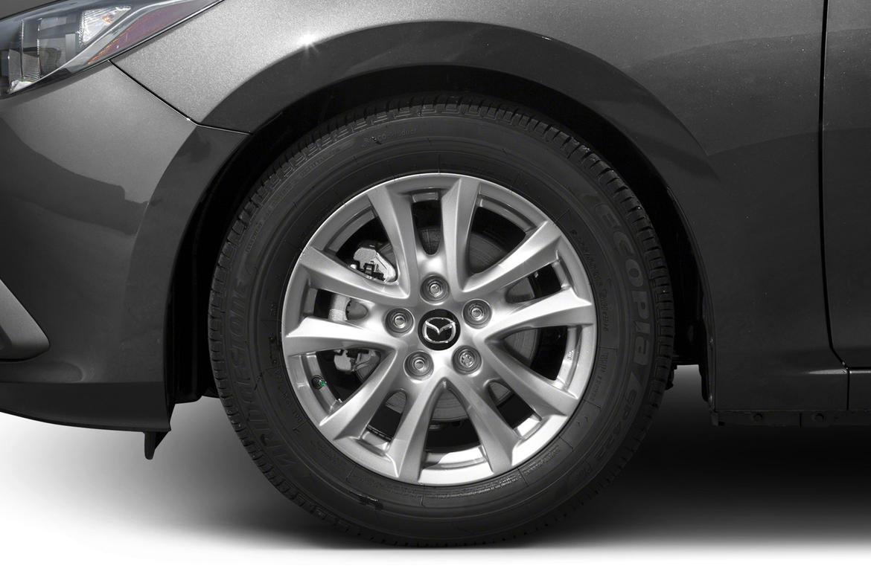 16_Mazda3_Recall.jpg