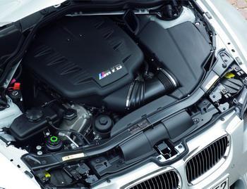 BMW Our Review Carscom - Bmw 328 engine