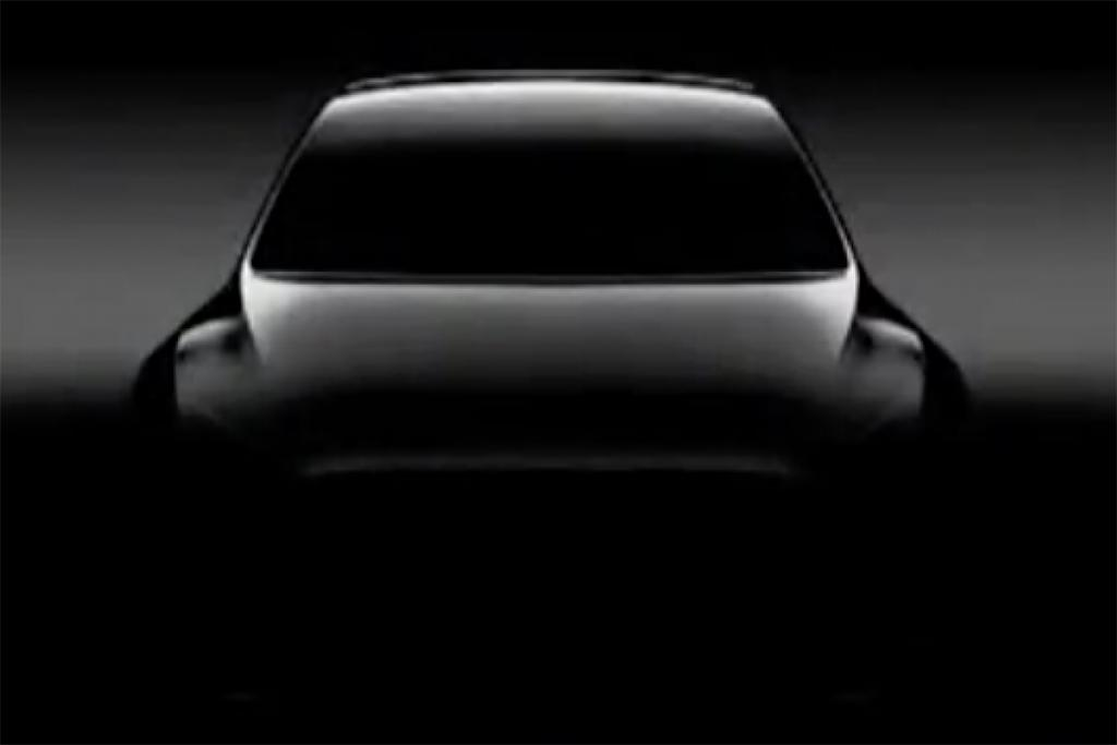 tesla model y teaser tesla via top gear.jpg