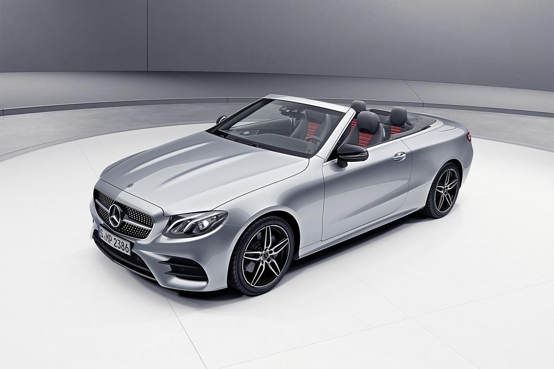 02_<a href=mercedes.php > <a href=mercedes.php > Mercedes </a> </a>-benz_e-class.jpg