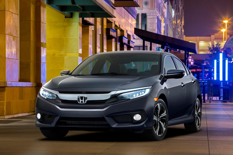 Meta Itempropwidth Content1170 Itempropheight 2016 Honda Civic