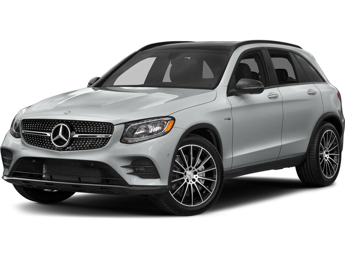 2016 2017 mercedes benz glc class mercedes amg glc43. Black Bedroom Furniture Sets. Home Design Ideas