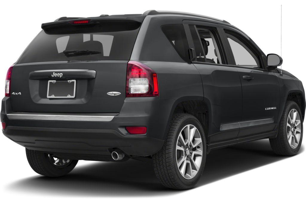 17_Jeep_Compass_OEM.jpeg