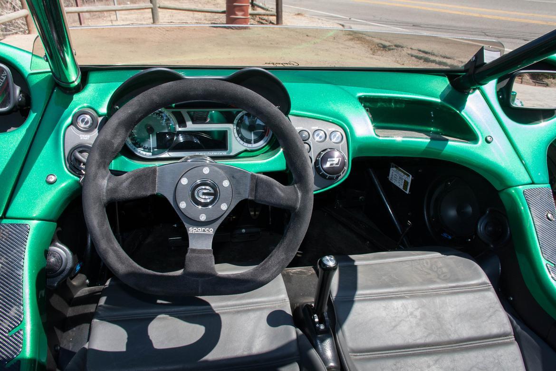 Campagna-Motors_T-REX-&-V13R_BW_06.jpg