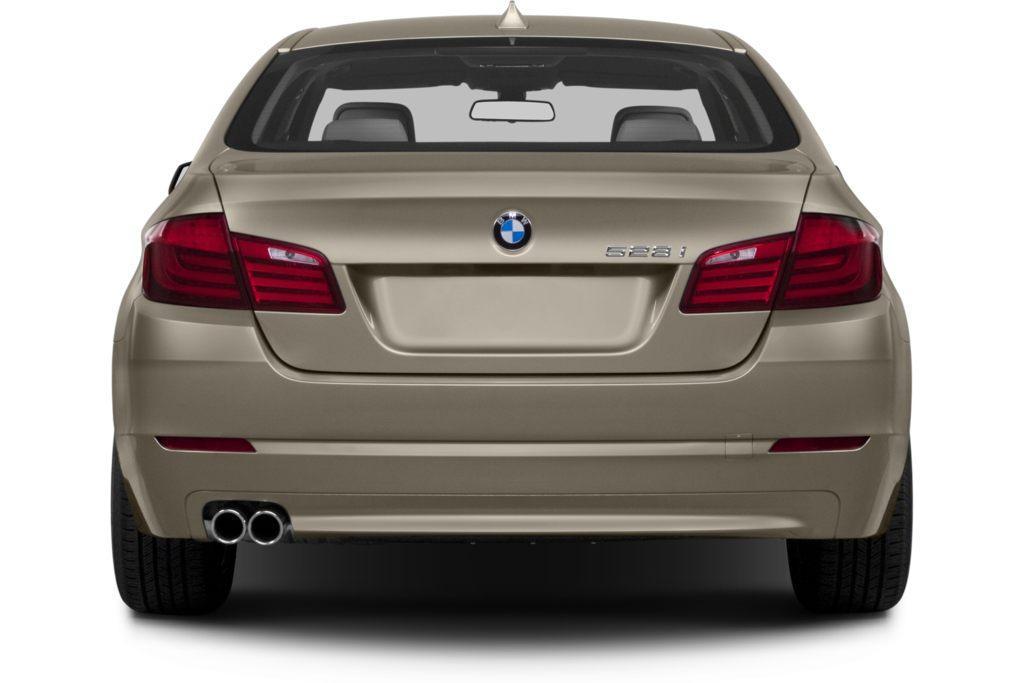 13_BMW_528_OEM.jpeg