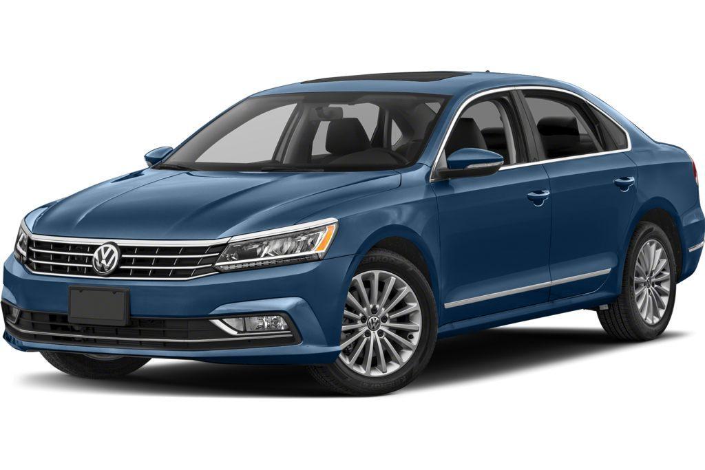 18_Volkswagen_Passat_OEM.jpg