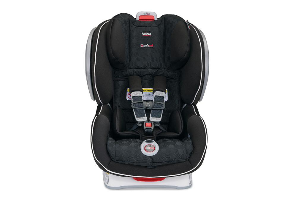 Recall Info For Baby Toys Strollers Car Seats Cribs