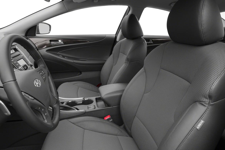 14_Hyundai_Sonata_Recall.jpg