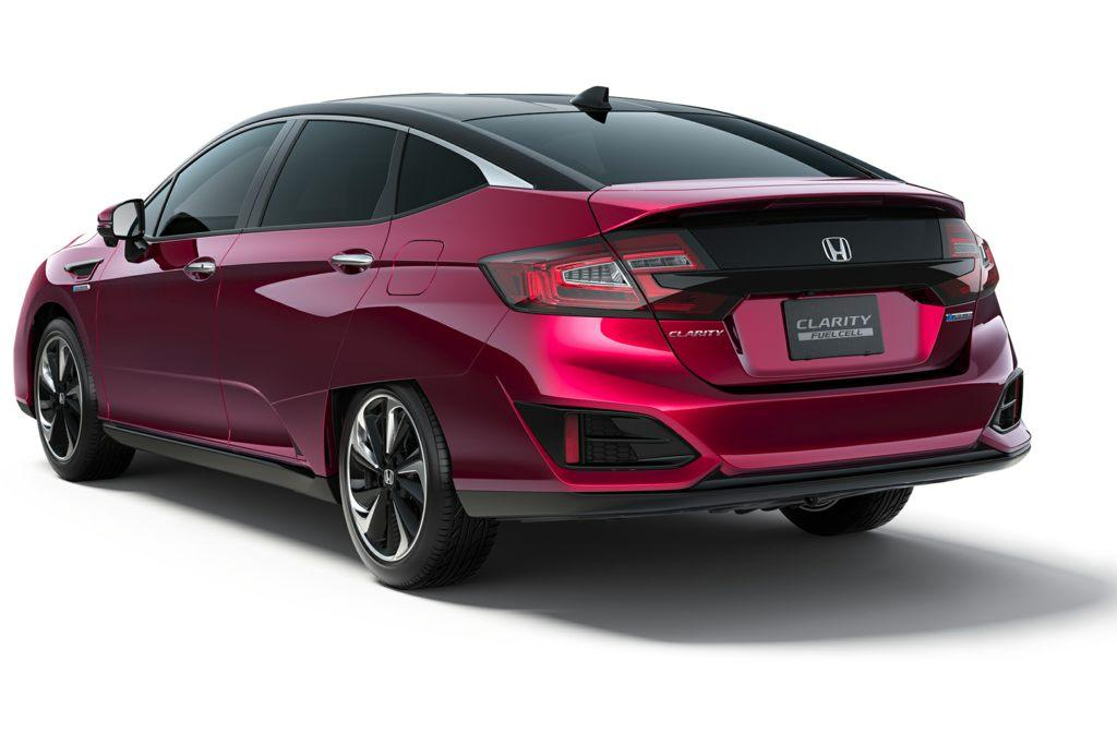 17_<a href=https://www.sharperedgeengines.com/used-honda-engines>honda</a>_clarity fuel cell_oem.jpg