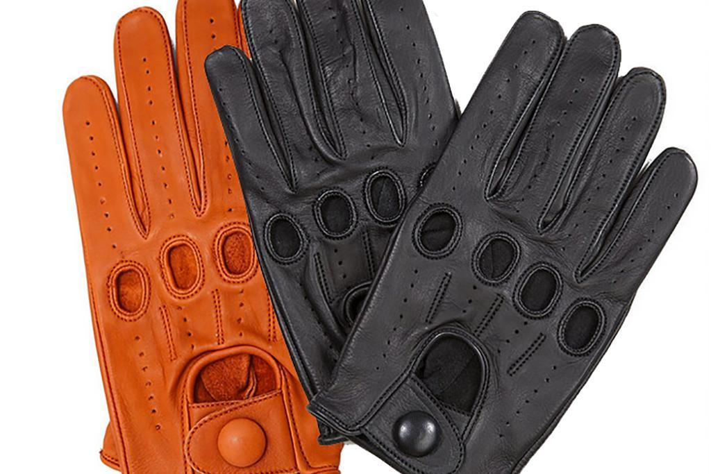 Riparo_gloves.jpg