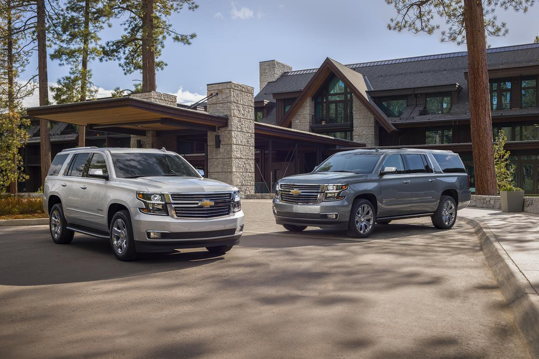 2019-Chevrolet-Tahoe-Premier-Plus-and-Suburban-Premier-Plus-spec