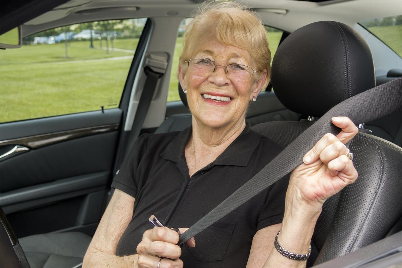 Older Driver Awareness Week 2017.jpg