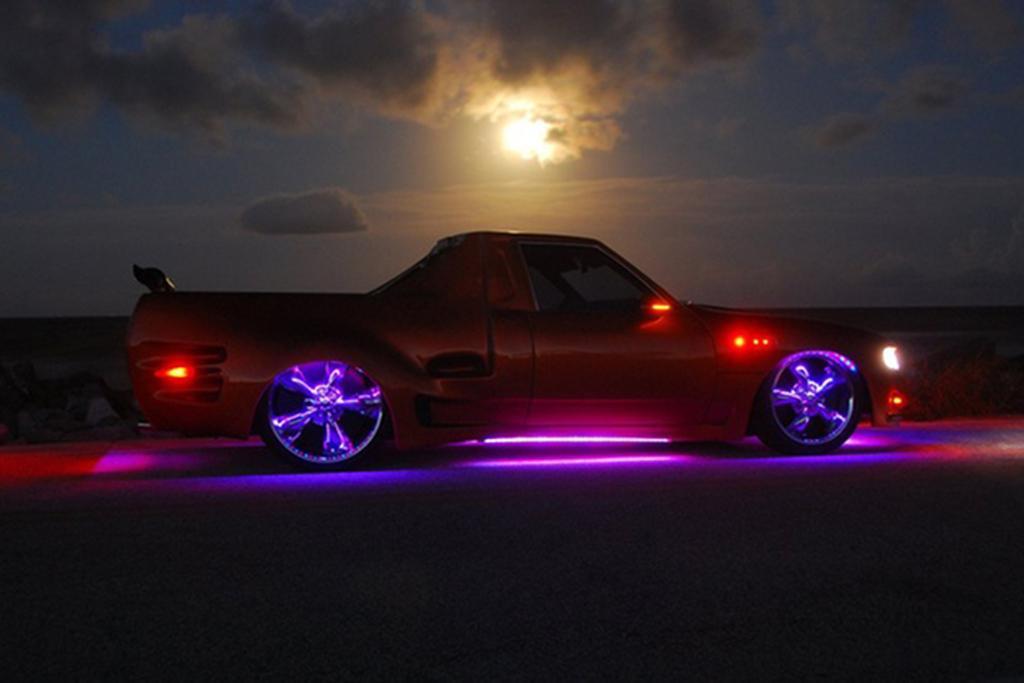 neon-groupon.jpg