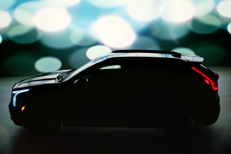 2019 Cadillac XT4 Tease OEM 1.jpg