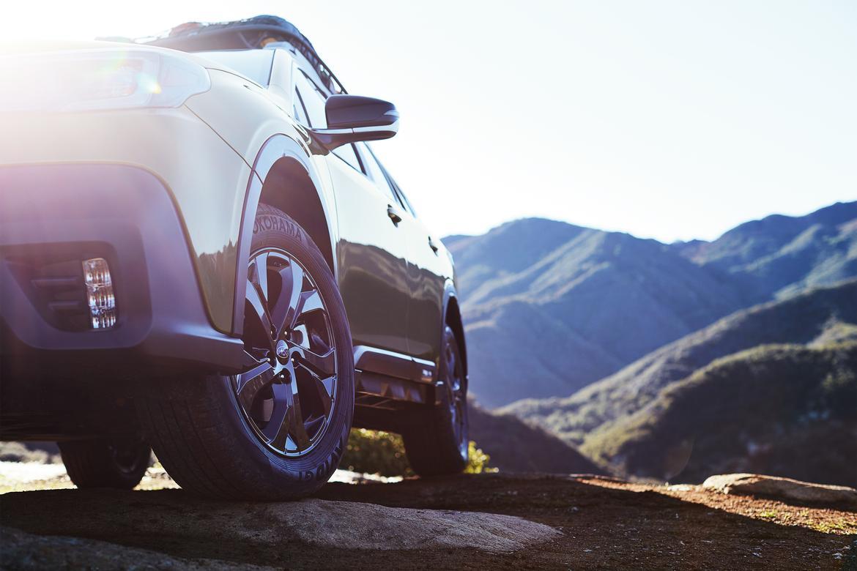 2020 Subaru Outback teaser.jpg