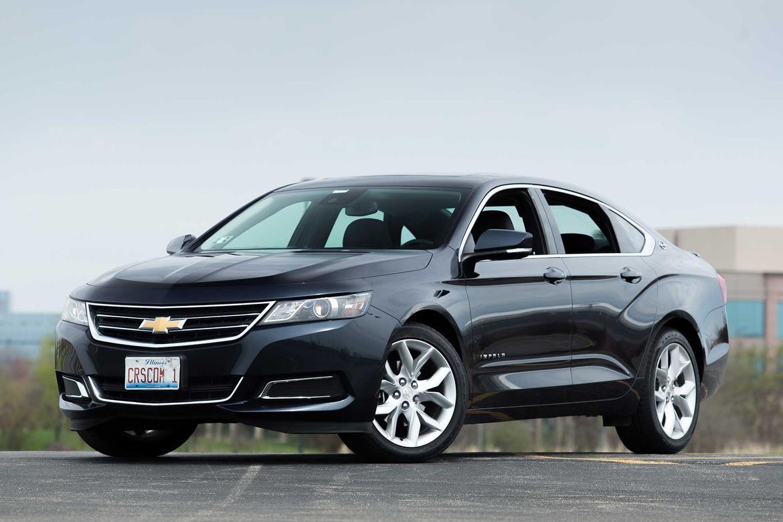 chevrolet-impala-2014-es.jpg