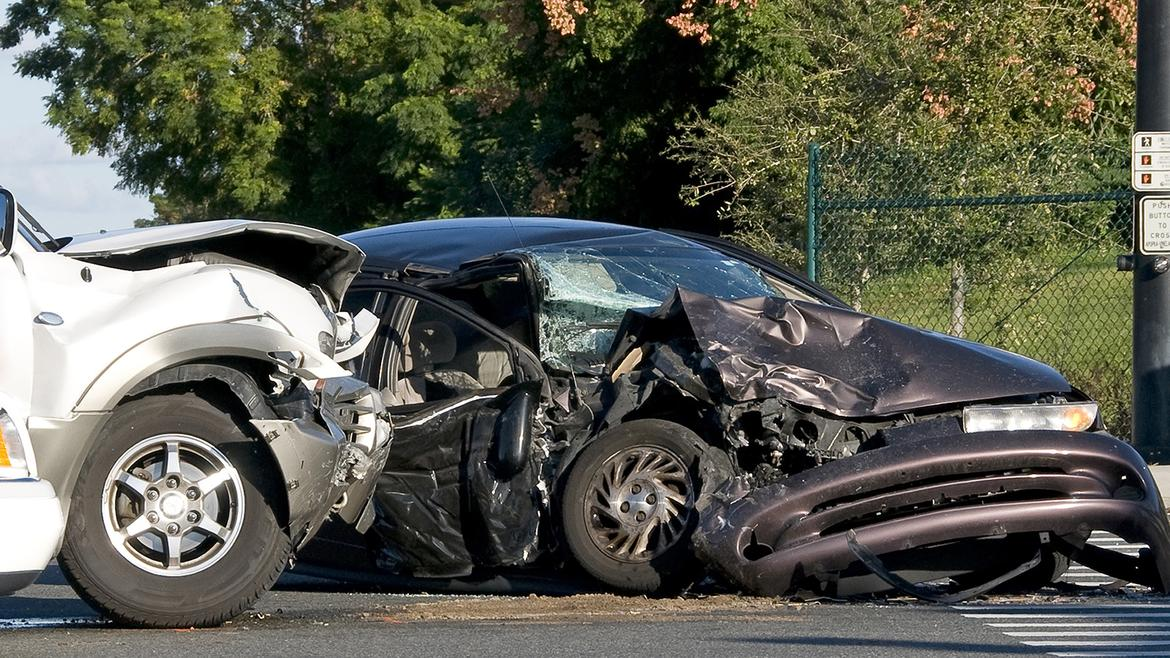 Older Cars Are More Likely to Kill You, Federal Safety Regulators ...