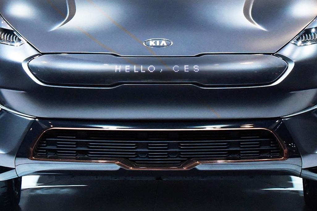 Kia Niro EV Concept at 2018 CES OEM 16.jpg