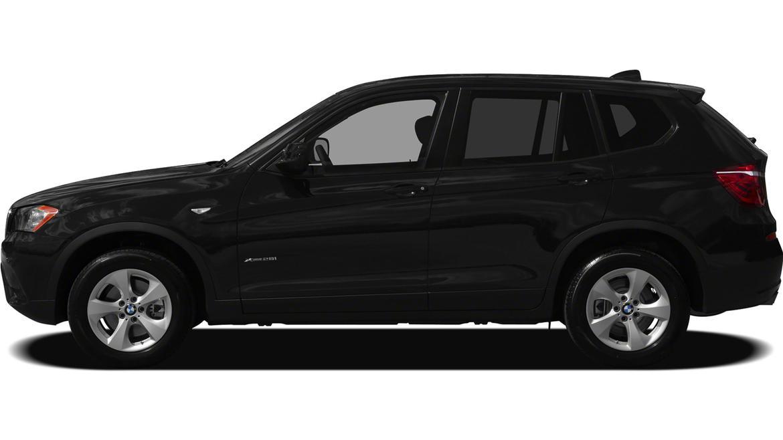 2008 2011 Bmw 1 Series 2007 2011 3 Series 5 Series X3 X5 Z4 Recall Alert News Cars Com