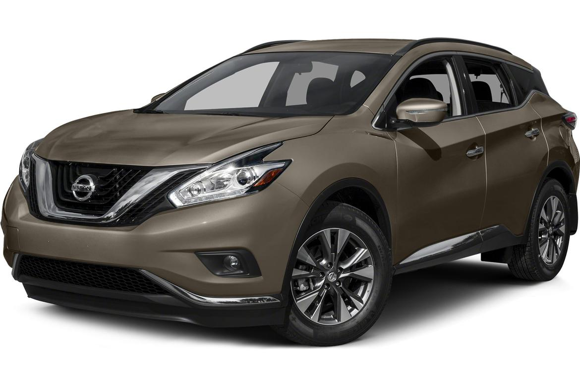 15_<a href=https://www.sharperedgeengines.com/used-nissan-engines>nissan</a>_murano_recall.jpg