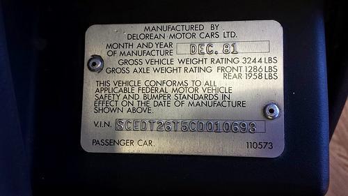 MMS ID 87531 (created by CM Utility)