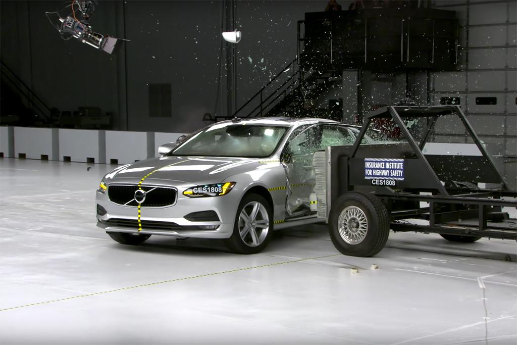 <a href=https://www.autopartmax.com/used-volvo-engines>volvo</a>_s90_iihs.jpg