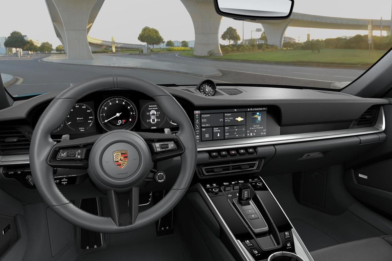 2020_<a href=https://www.autopartmax.com/used-porsche-engines>porsche</a>_911-carrera-s_5.jpg