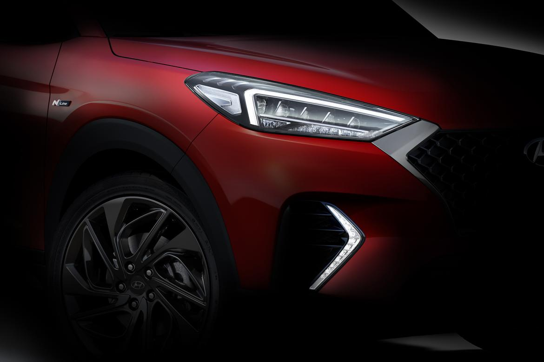 <a href=https://www.autopartmax.com/used-hyundai-engines>hyundai</a> teaser exterior.jpg