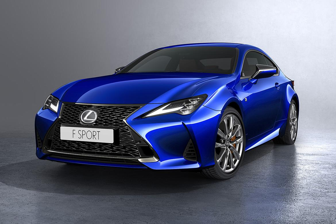 2019_<a href=https://www.sharperedgeengines.com/used-lexus-engines>lexus</a>_rc_f34_a96dd1913933fe2eb3432e52887c329ee1fb229c.jpg
