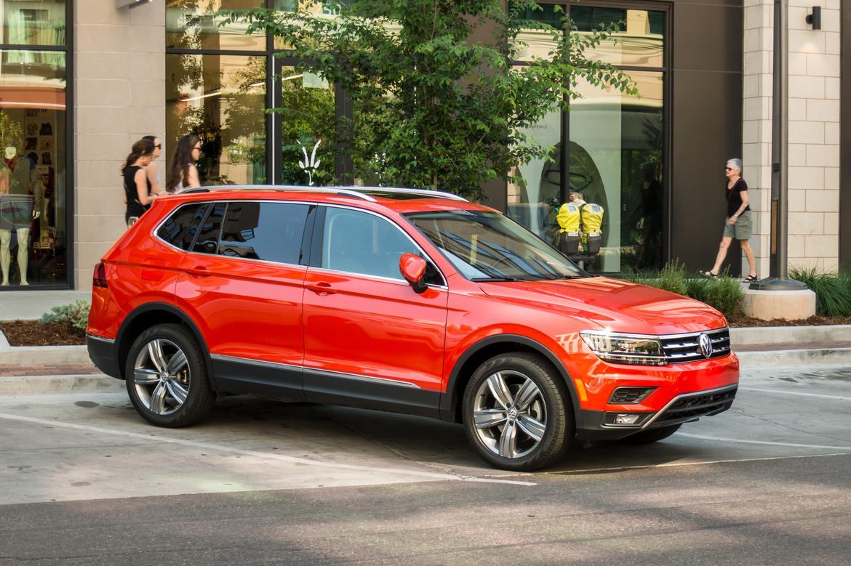 2018 volkswagen tiguan sel. Beautiful Sel 18Volkswagen_Tiguan_FM_08JPG Inside 2018 Volkswagen Tiguan Sel