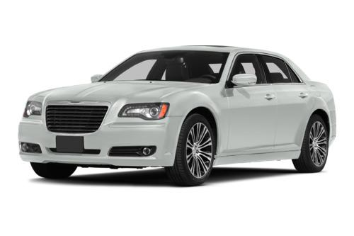 Recall Alert Chrysler Sedans Dodge Sedans And Suvs