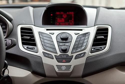 No More Cutouts Where Do Aftermarket Stereos Go News Cars Com