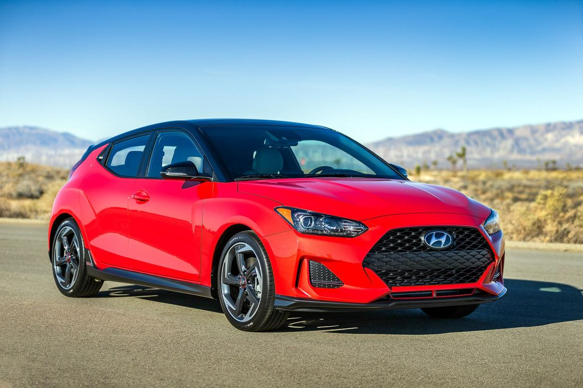 03-<a href=https://www.sharperedgeengines.com/used-hyundai-engines>hyundai</a>-veloster-2019-angle--exterior--front--red-mfr.jpeg