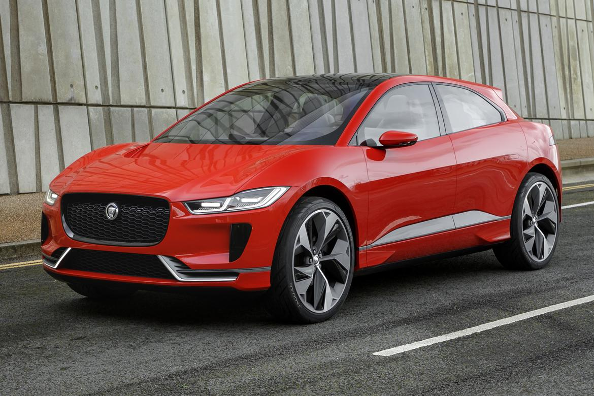 19<a href=https://autousedengines.com/used-jaguar-engines>jaguar</a>_i-pace-london_oem_23.jpg