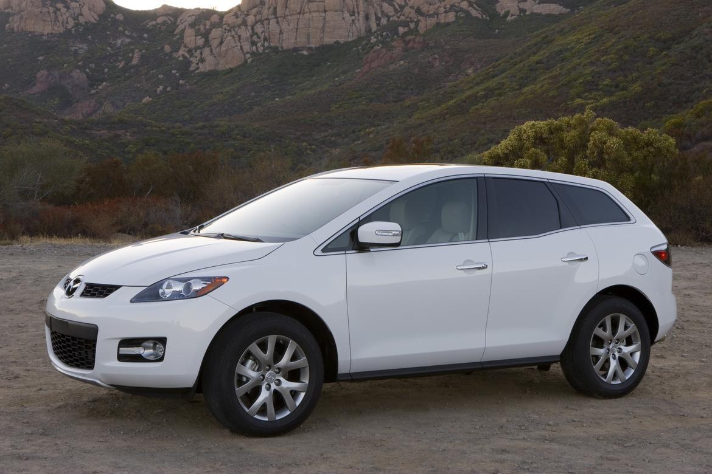 2009 Mazda CX-7 OEM.jpg