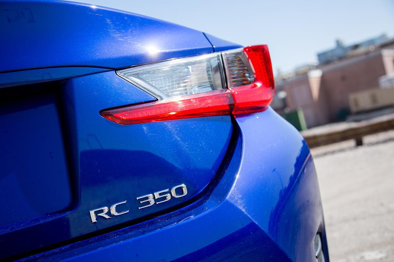 15_Lexus_RC_350_Review.jpeg