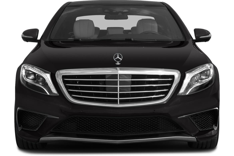 15_Mercedes Benz_S63_AMG_4Matic