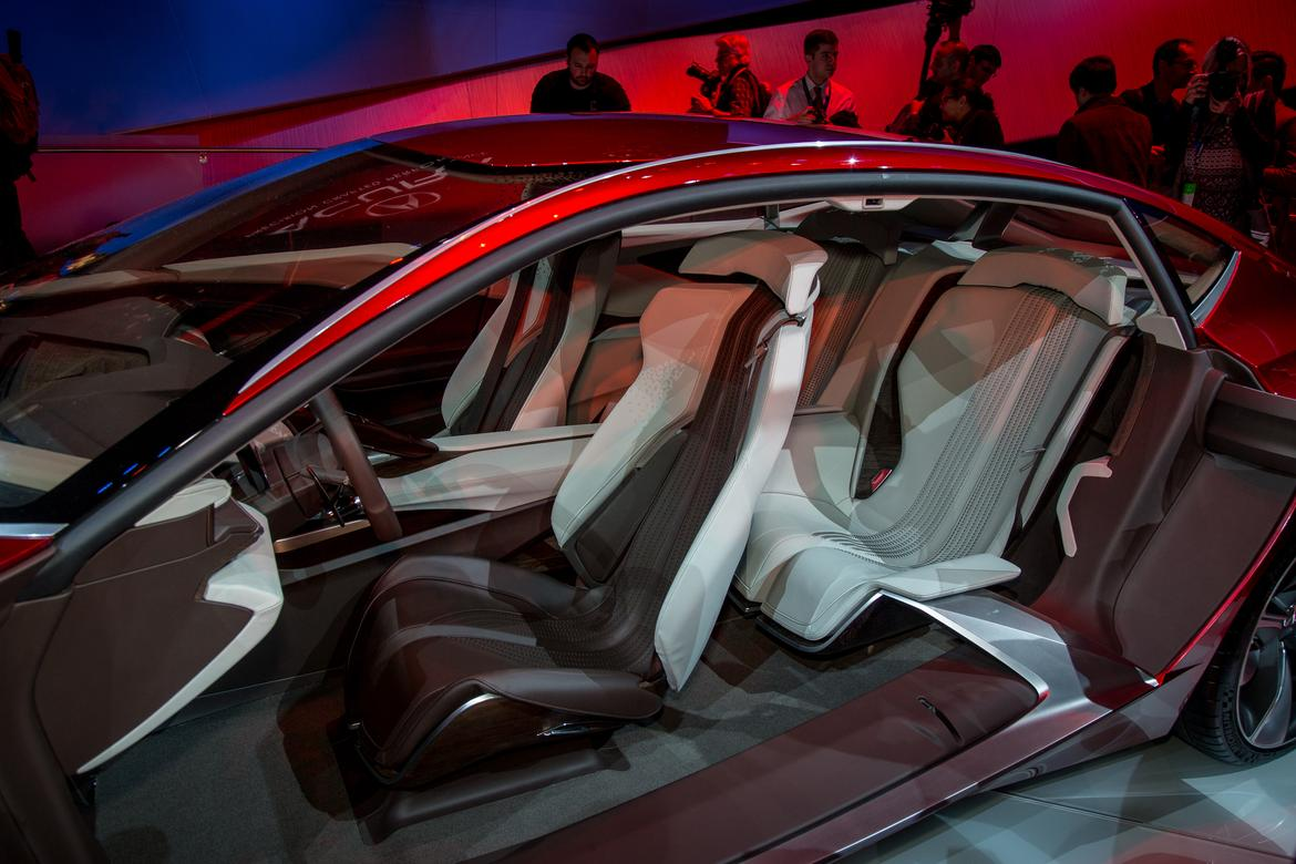 Acura_Percision-concept_AS_AC_14.jpg