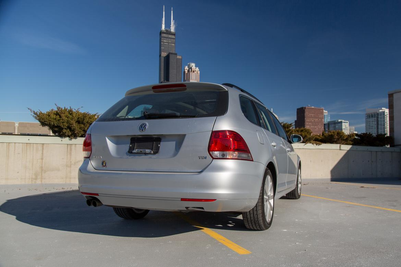 long term vw tdis transmission service repairs drive  ownership costs news carscom