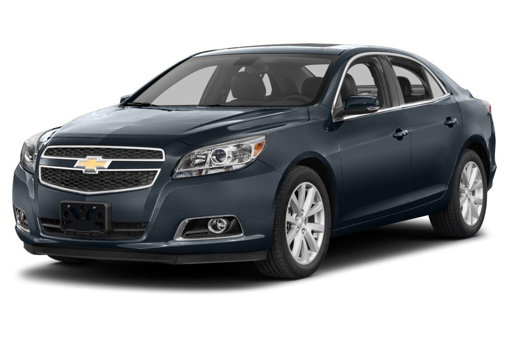 recall alert 2013 2015 chevrolet malibu. Cars Review. Best American Auto & Cars Review