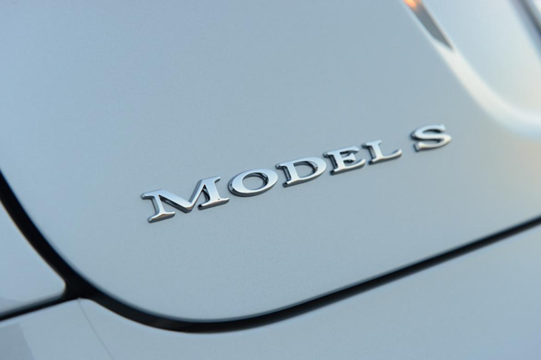 2017 tesla model s bmw i3 disappoint in crash tests news cars biocorpaavc