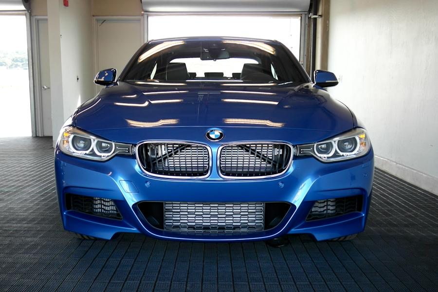 2013 bmw 335 our review cars com BMW 335I Transmission Fluid Capacity BMW 335I Transmission Fluid Capacity