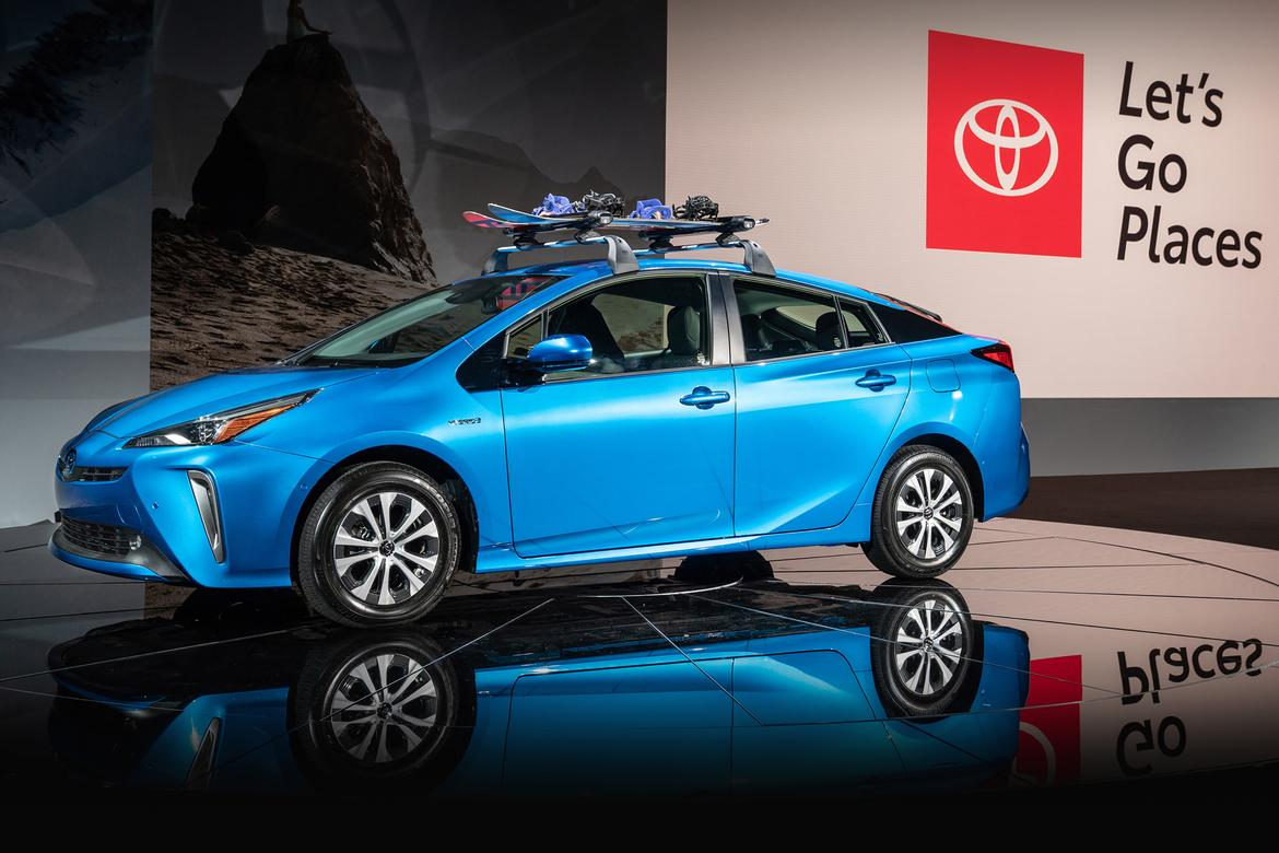 2019 <a href=https://www.autopartmax.com/used-toyota-engines>toyota</a> prius awd-e oem.jpg